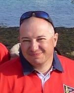 David LOUVET