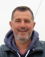Serge Delannoit